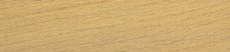 OSMO Holzschutzlasuren 1