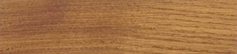 OSMO Holzschutzlasuren 3
