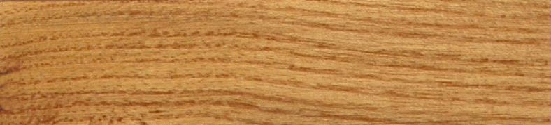 OSMO Holzschutzlasuren 5
