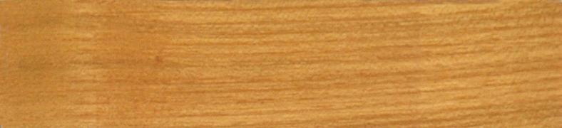 OSMO Holzschutzlasuren 6