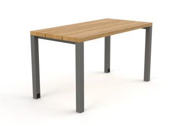 Tisch Vincent Variationen101