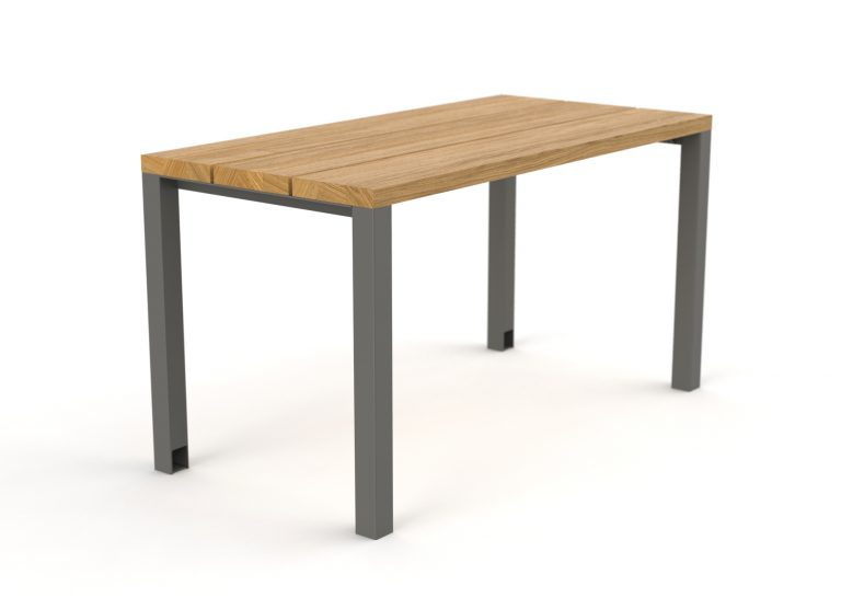 Urbania Tisch Vincent 1
