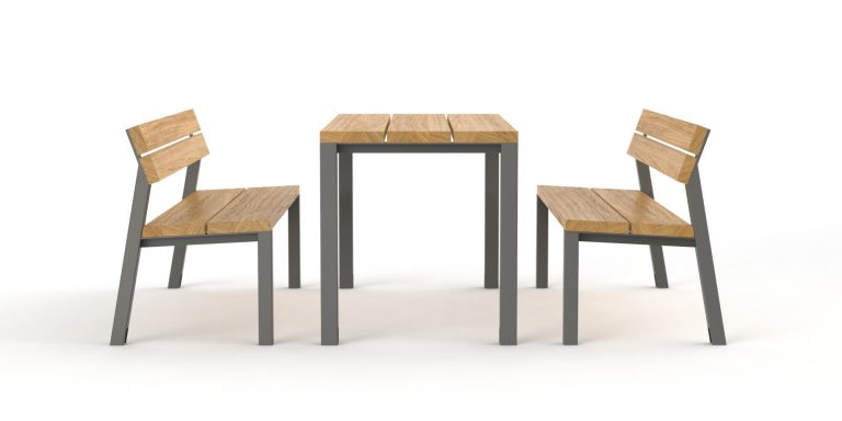 Urbania Tisch Vincent 2