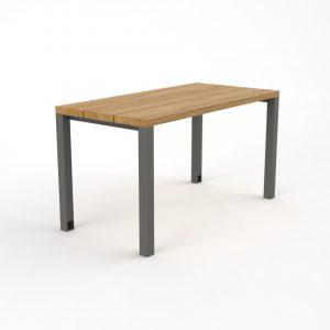 Urbania Tisch Vincent 3