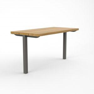 Urbania Tisch Vincent 4