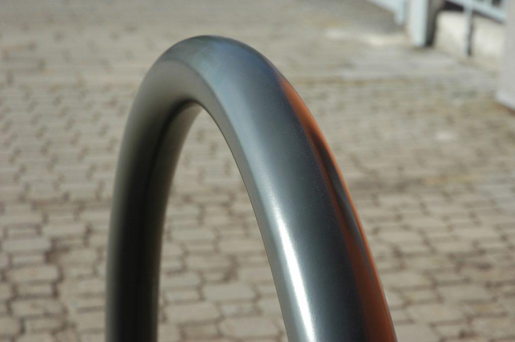 Urbania Fahrradständer Tubo 3