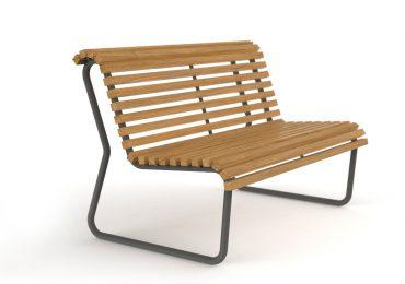 Sitzbänke 10